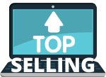 Top Selling